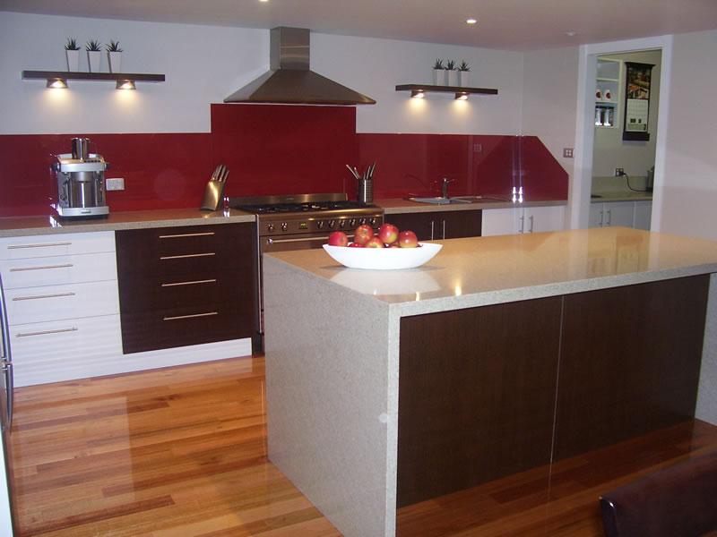 Edmunds Kitchen