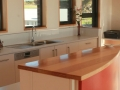 Pisano kitchen